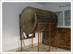 Mulky Bappanad Dhol