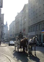 Vienna Oct 05 054