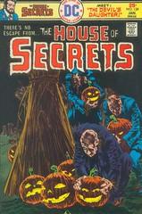 house of secrets 13901fc