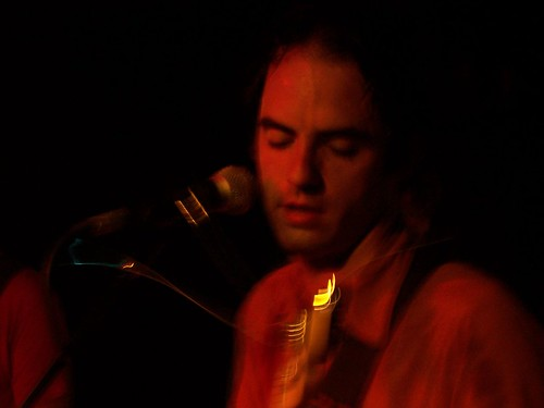 Clap Your Hands Say Yeah 41