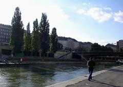 Vienna Oct 05 187