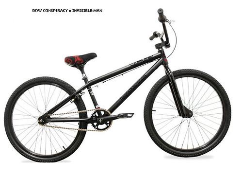 inviaibleman_bike