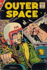 outer_space_18_pg01