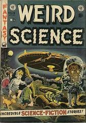 WeirdScience16