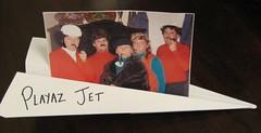 Playaz Jet
