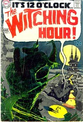 witchinghour01-00