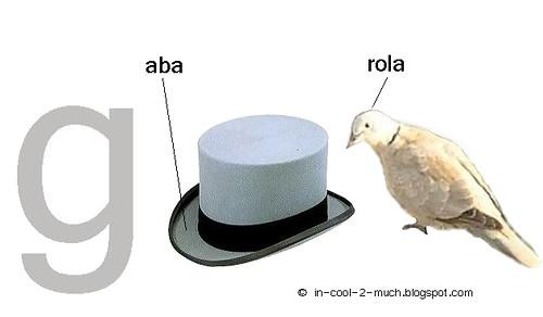 gabarola2