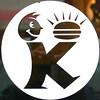 circle k(idd valley)