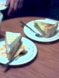 free_cakes