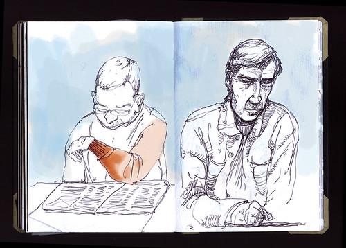 caderno12