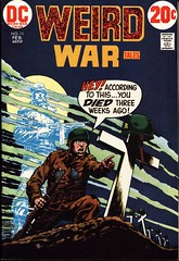 WeirdWar11_00