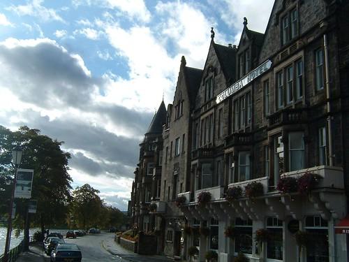 Dia 03- 04-Inverness