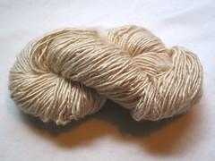 Soy Silk / Alpaca / Mohair