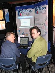 teacherSmart - eLearning tool