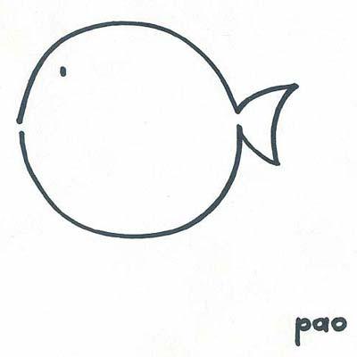 pez_mascioli