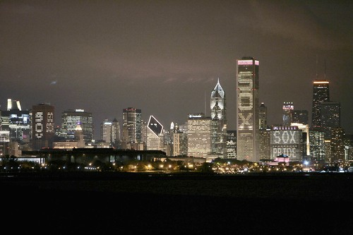 chicago_soxskyline