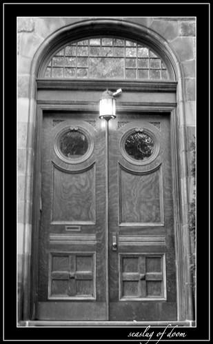 Door9