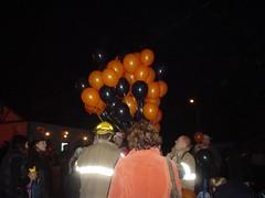 halloween_balloons