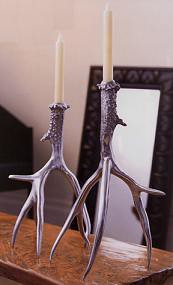 roost_candlestick_antler