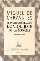 CervantesQuijote