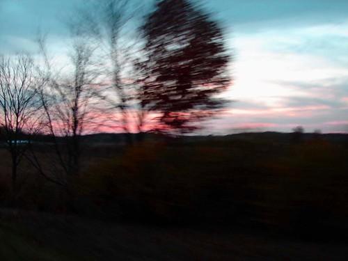 Madison Nov 05 018