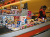 Shopper's Food Warehouse