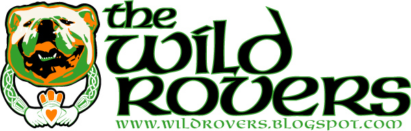 wildrovers