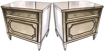 pair_of_antique_mirrored__d_wood_side_tables