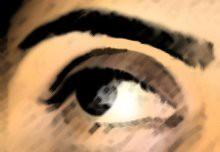my_eyes