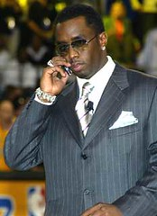 20040714_p_diddy