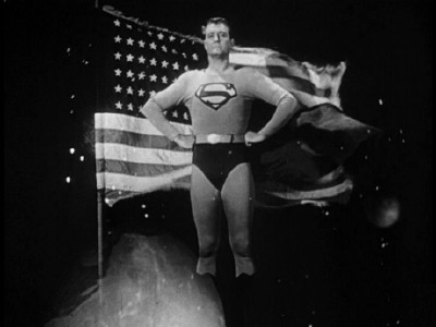 superman_flag