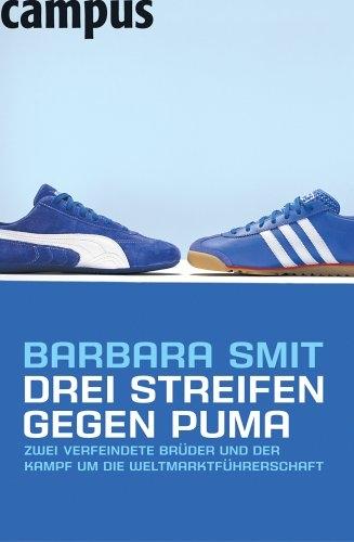 adidasVSpuma_thebook