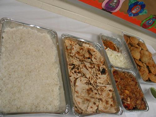 PHX_Diwali_Party_2005 193