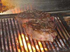 Steak 011