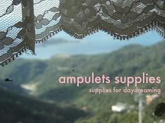 a-supplies4