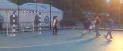 futbol_09