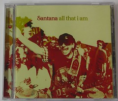 Santana_Front