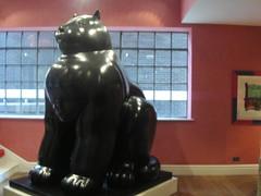 london: soho hotel