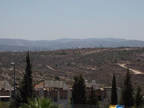 08-10Israel 080