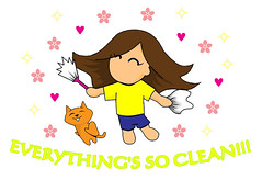 springcleaning_final