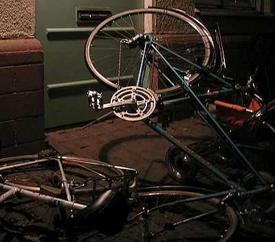 cyklar02