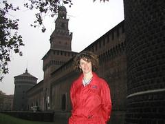 Italy Days 10-12 066