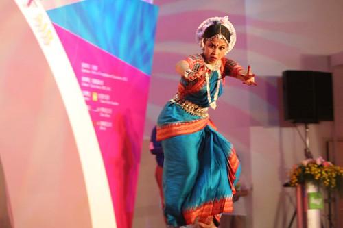 印度舞蹈_11