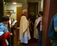 Picture 055
