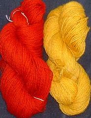 hat yarn2