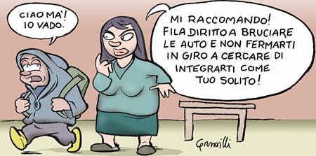 Vignetta 525 (chiamami città)