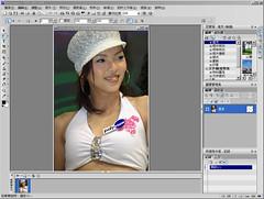 Ulead PhotoImpact 11 01
