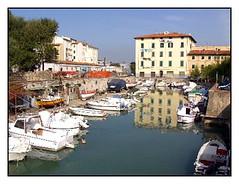 Voce di rutali in corsica la ville europ enne la plus for Piscine la plus proche
