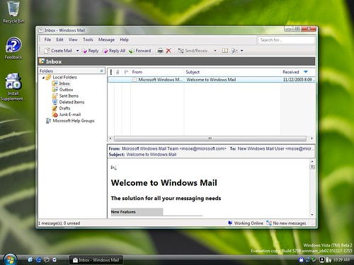 Vista-5259-WindowsMail