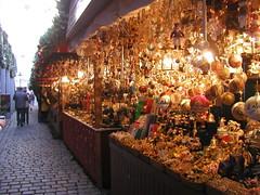 Nuremberg Christmas Market 2005 010